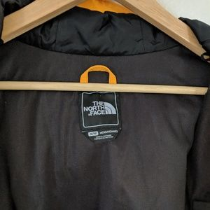 53d3db0f1dc3 The North Face Jackets   Coats - The North Face Turn It Up Shell Jacket